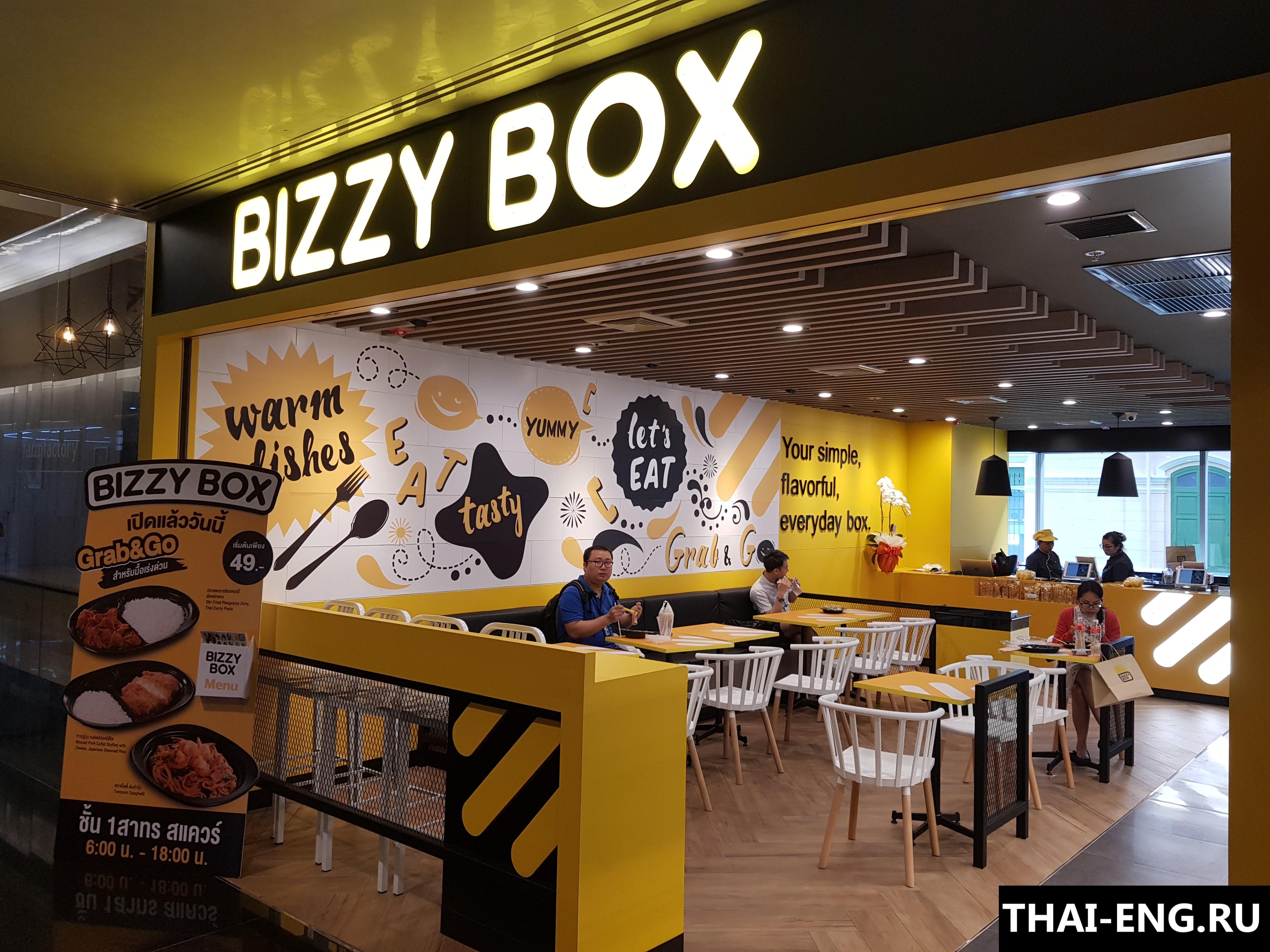 Виды бизнеса в Чинг Май
